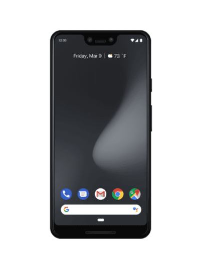 demo-attachment-205-Google-Pixel-1@2x